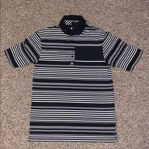Ogio Golf Polo